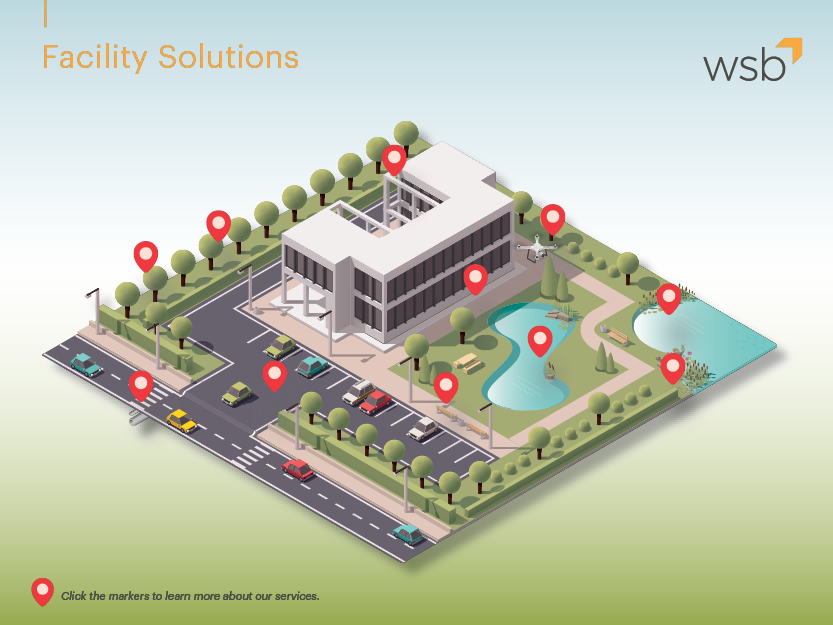 Private: Facility Solutions